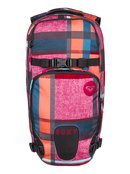Tribute - Snow Backpack for Women - Roxy