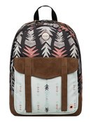 Melrose - Backpack for Women - Roxy