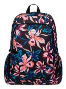 Alright - Backpack for Women - Roxy