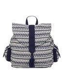 Delhi - Backpack for Women - Roxy