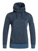 Dipsy - Hoodie for Women - Roxy
