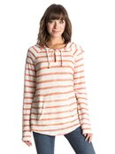 Adelaide Poncho - Hoodie for Women - Roxy