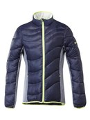Copper Jk - Down jacket for women - Roxy
