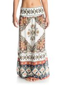 Lola - Maxi Skirt for Women - Roxy