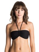 Hazy Daisy - Bikini Top for Women - Roxy