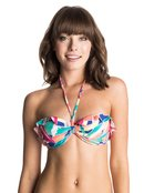 Tropical Monsoon - Bikini Top for Women - Roxy