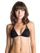 Sunset Paradise - Bikini Top for Women - Roxy