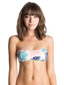 Dry Wind - Bikini Top for Women - Roxy