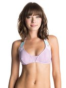 ROXY Boho - Bikini Top for Women - Roxy
