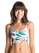 Canary Islands - Bikini Top for Women - Roxy