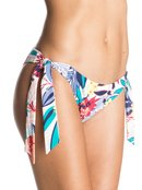 Canary Islands - Bikini Bottoms for Women - Roxy