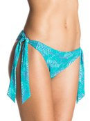 Dreamin?Florida - Bikini Bottoms for Women - Roxy