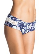 Flower Game - Bikini Bottoms for Women - Roxy