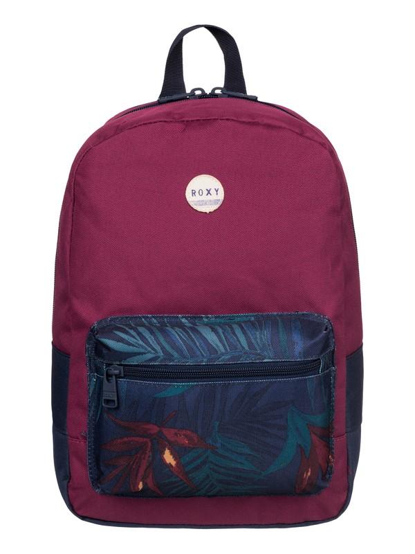 0 Always Core Backpack  2153040103 Roxy