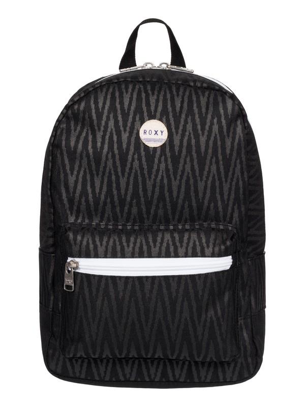0 Always Core Backpack  2153040104 Roxy
