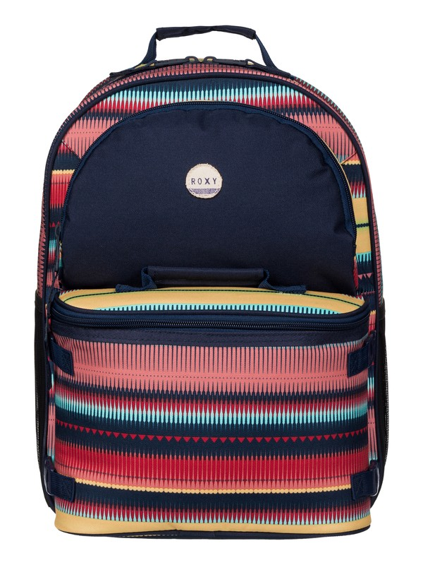 0 Bunny Backpack  2153040203 Roxy