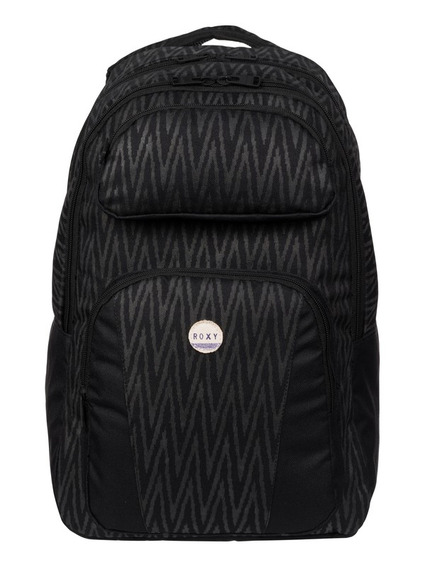 0 Drive Out Backpack  2153040803 Roxy