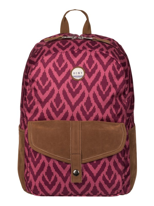0 Caribbean Backpack  2153041101 Roxy