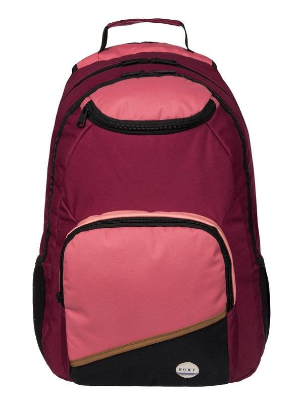 0 Shadow Swell Backpack  2153041801 Roxy