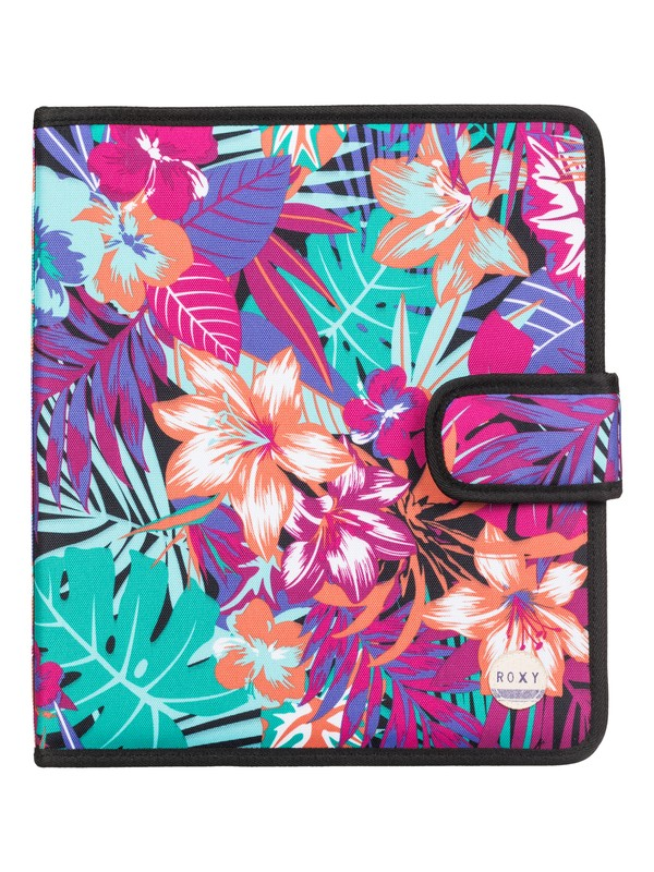 0 What A Day 3-Ring Binder  2153180301 Roxy