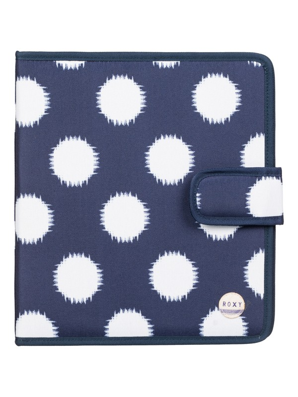 0 What A Day 3-Ring Binder  2153180303 Roxy