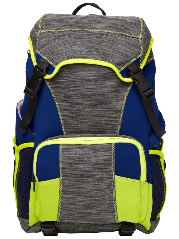 0 Momentum Backpack  446C59 Roxy