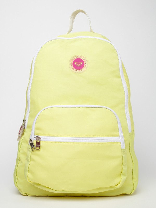 0 Going Coastal Backpack  446C63 Roxy