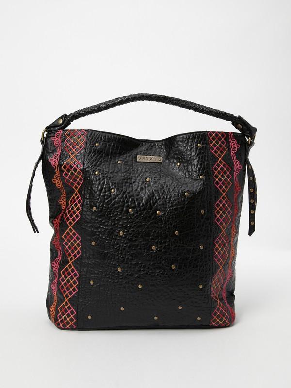 0 Legacy Bag  452P89 Roxy