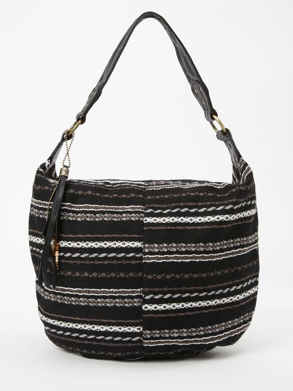 0 Journey Bags  452P95 Roxy