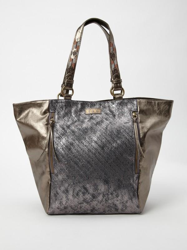 0 Wallflower Bag  452Q00 Roxy