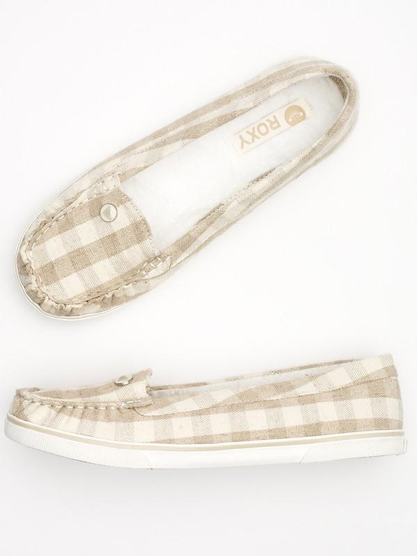 0 Pixie Shoes  457G08 Roxy