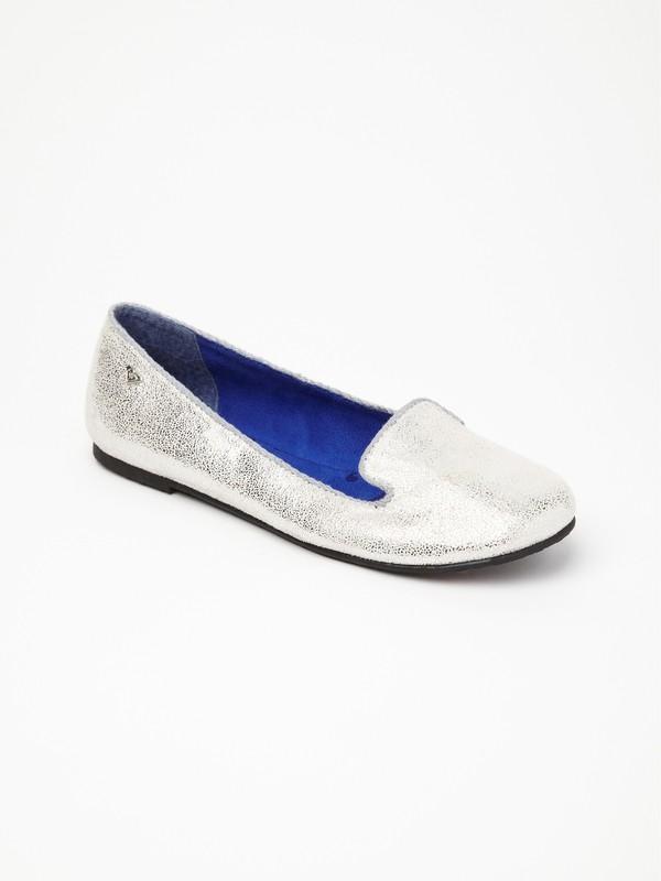 0 Pyper Shoes  457T47 Roxy