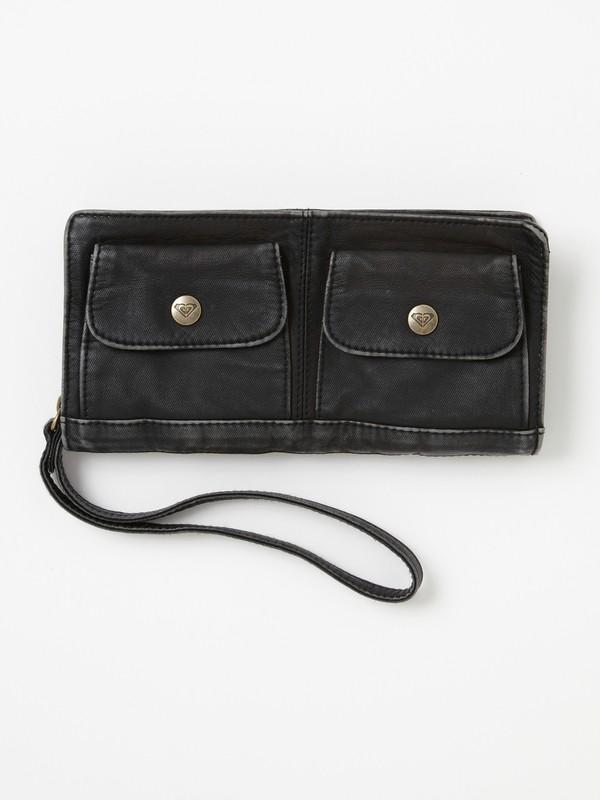 0 Keep A Secret Wallet  458D56 Roxy
