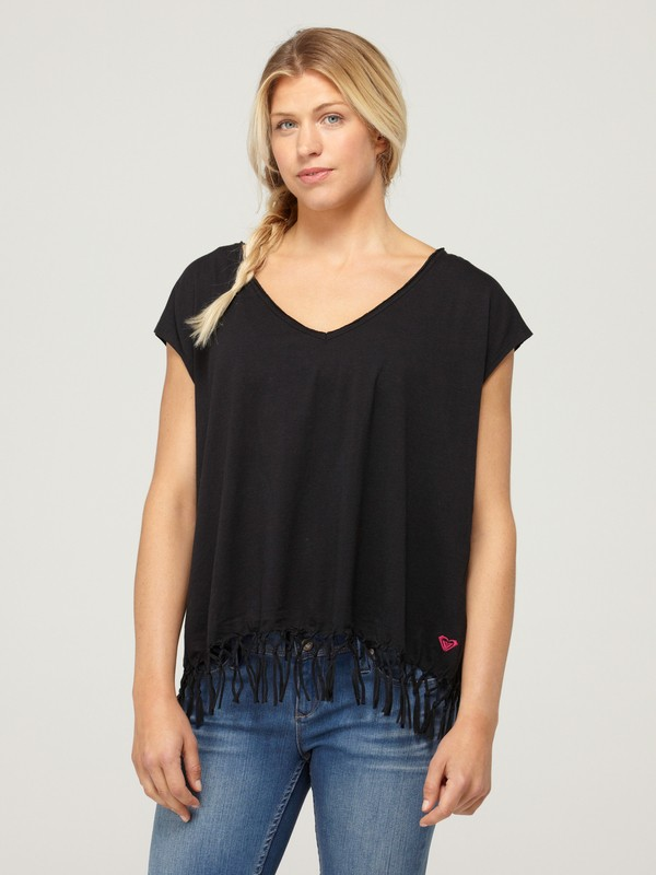 0 Spring Light Top  467545 Roxy