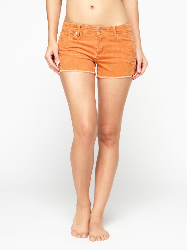 0 Surfer Storms Shorts  468605 Roxy