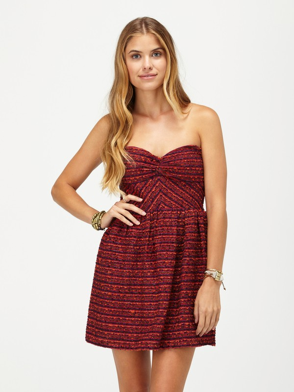 0 Fall Doll Dress  470186V2 Roxy
