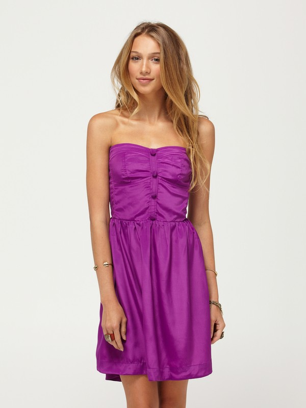 0 Good Times Dress  470222 Roxy