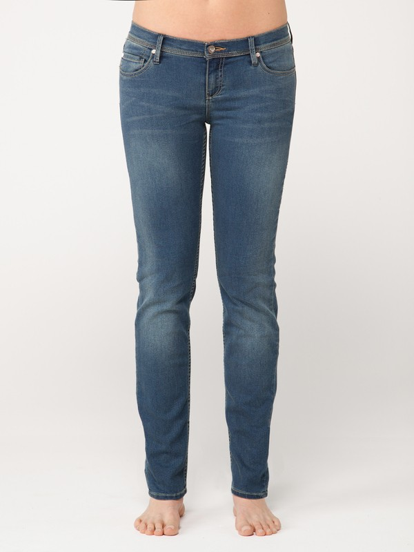 0 Sunburners Jeans  473221V1 Roxy