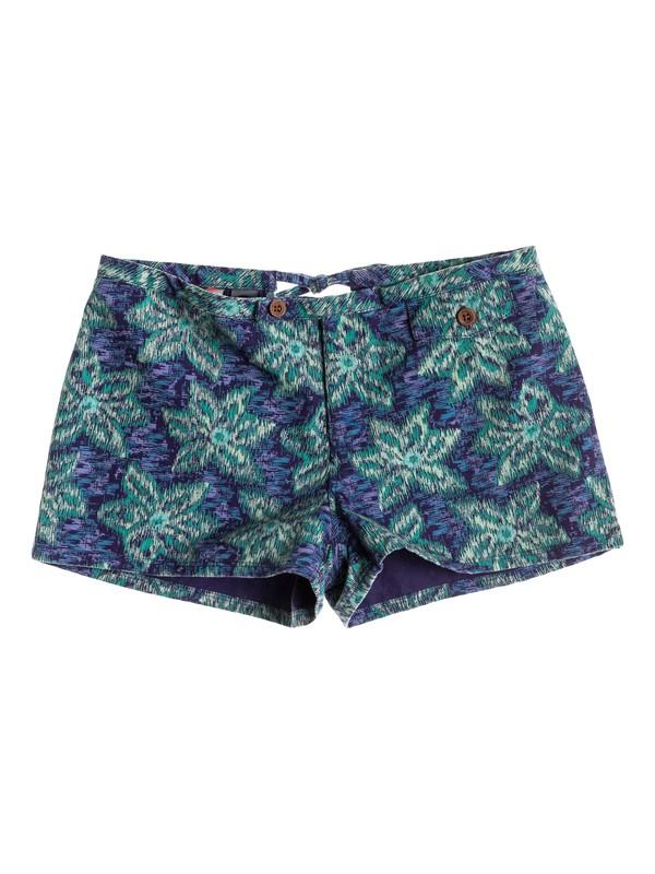 0 Island Fever - Island Style Boardshorts  ARGBS03010 Roxy