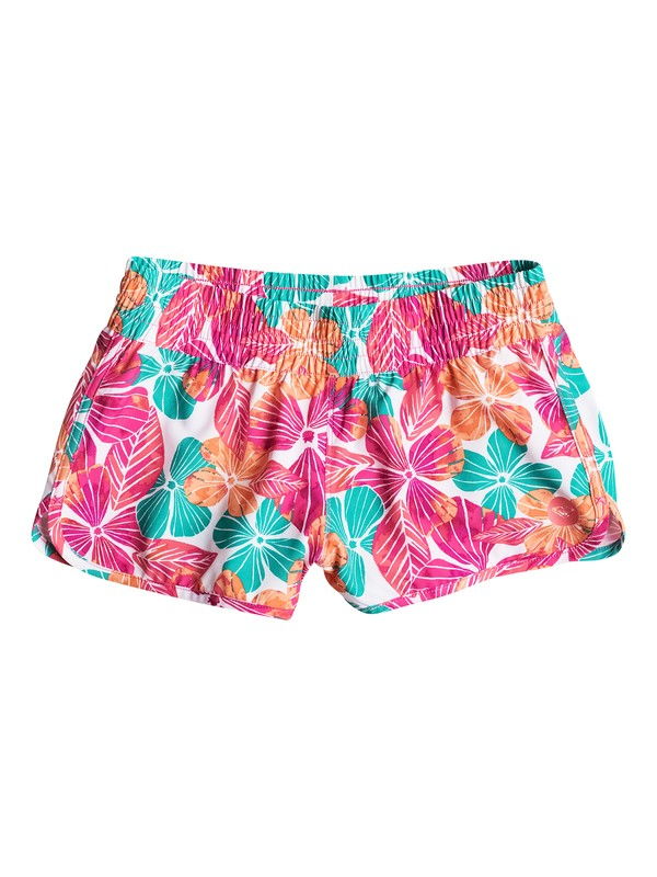 0 Jungle Times Boardshort - Boardshort  ARGBS03020 Roxy