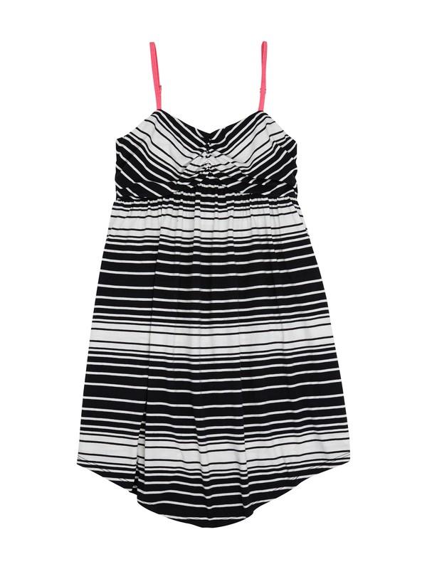 0 Girls 7-14 Prancing Play Dress  ARGKD00054 Roxy