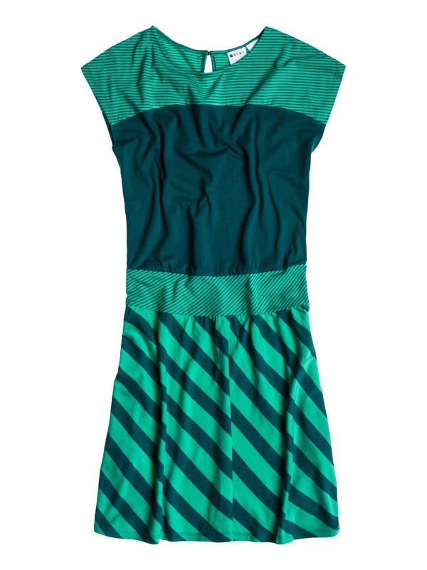 0 Girls 7-14 Seaway Dress  ARGKD03013 Roxy