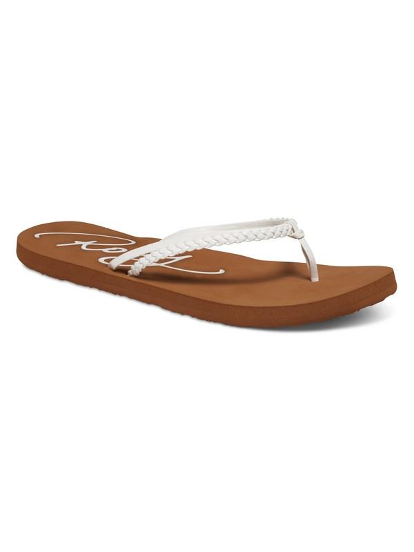 0 RG Cabo - Sandals  ARGL100067 Roxy