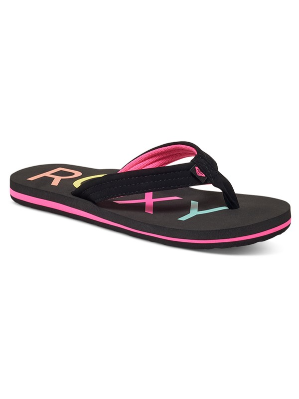 0 Vista - Sandals  ARGL100115 Roxy