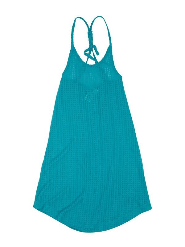 0 Girls 7-14 Sunrise Dress  ARGX600003 Roxy