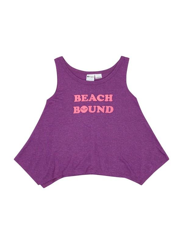 0 BEACH BOUND CC  ARGZT00301 Roxy