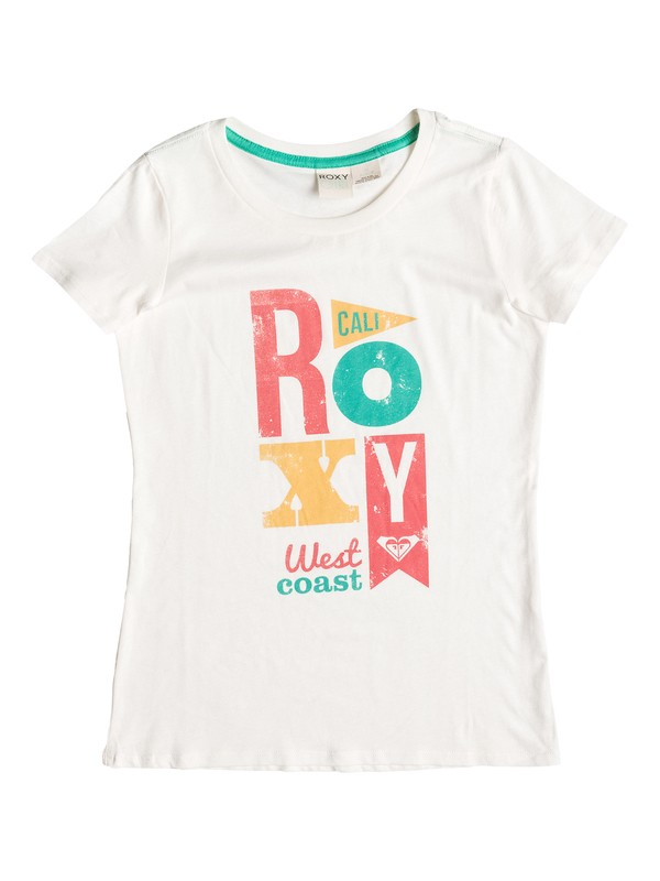 0 SIGN ROXY HT  ARGZT03047 Roxy