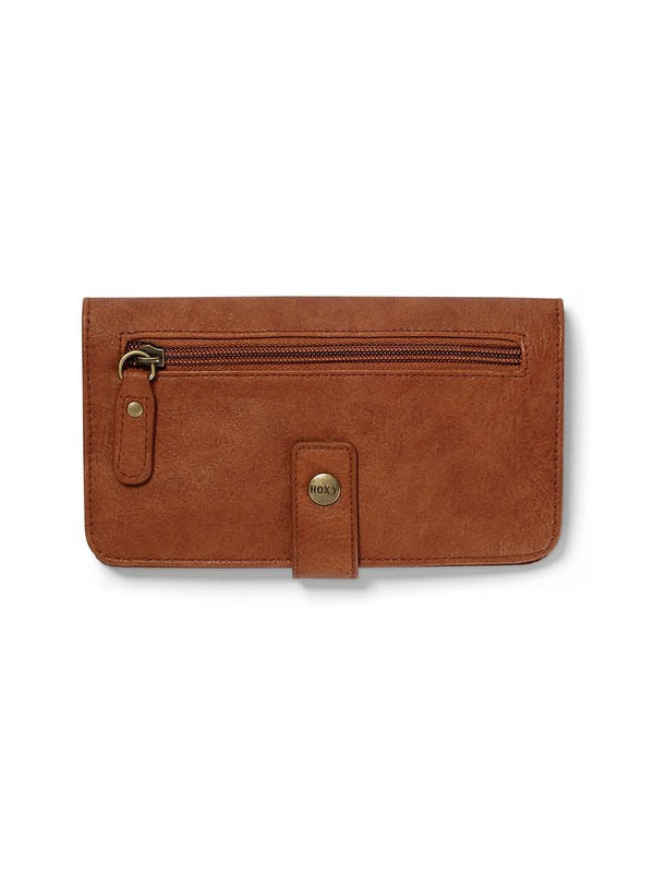 0 Sunset Wallet  ARJAA00032 Roxy