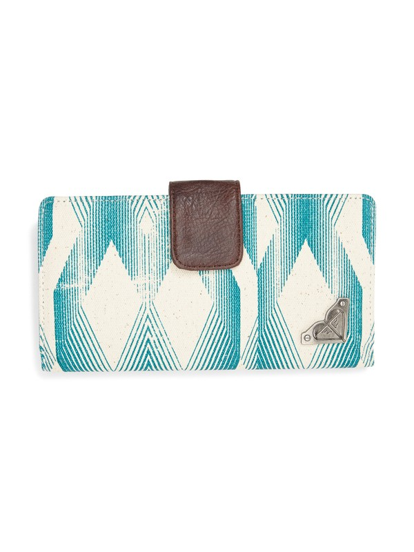 0 Just Dance Wallet  ARJAA00056 Roxy