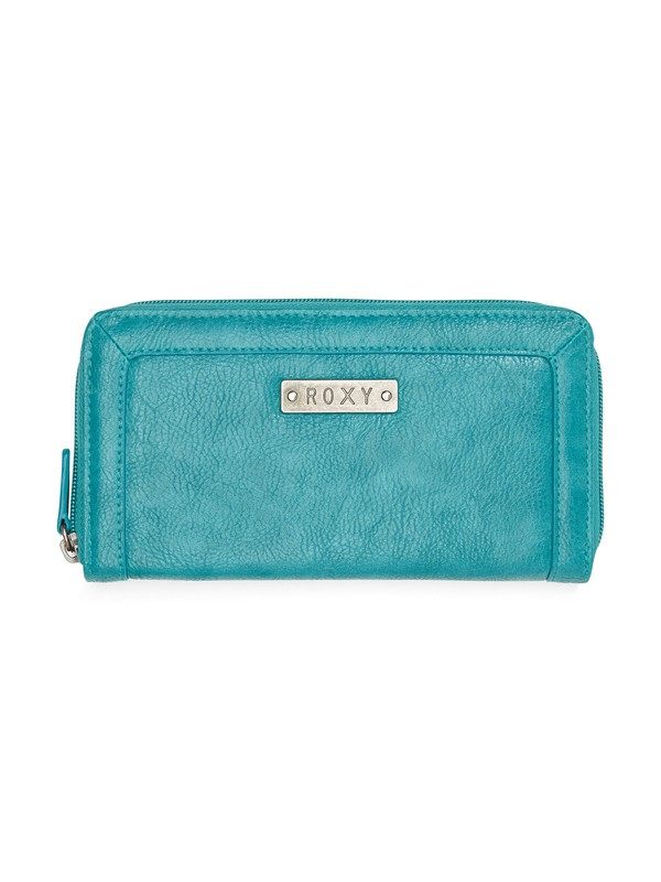 0 On and On Wallet  ARJAA00058 Roxy
